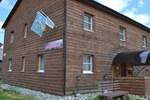 Гостевой дом Каршево