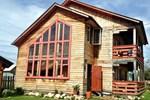 Гостевой дом Мандарин