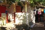 Гостевой дом На Голубой Даче