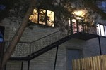 Гостевой дом На Пионерском переулке 4В
