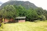Гостевой дом Отдых в горах Адыгеи