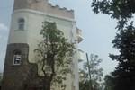 Гостевой дом Отдых в Касивели