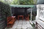 Гостевой дом Пальмовая Аллея