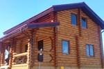 Гостевой дом Савапиян