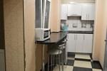 Гостевой дом Виктория Мишорская