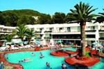 Отель Club San Miguel