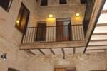 Отель Casa Betancourt