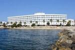 Отель Protur Alicia