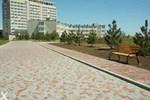 Апартаменты Apartments Zolotoy Bereg 33