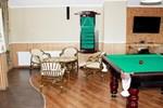 Гостиница Загородный Дом «ЕкоКомфорт»