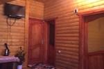 Гостевой дом Guest House U Stasuka