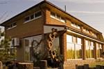 Гостевой дом Guest House Villa Sineglazka