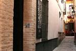 Casas de Santa Cruz