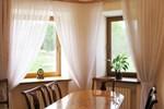Illichevsk Apartment