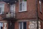 Гостевой дом На Чачба 137