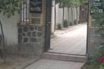 Гостиница Fm Hotel