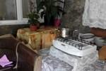 Гостевой дом Баранова 6