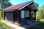Гостевой дом Комплекс для Отдыха на Комменаров 1а