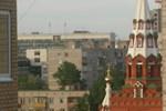 На Екатерининской
