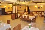Гостиница Hotel-restuarant Smereka