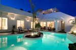 Villas Bahiazul