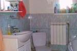 Гостевой дом Guest House Viktoriya