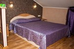 Гостиница Hotel DENINNA