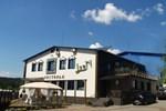 Гостиница Mini Hotel Leon