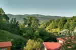 Гостиница Country House Kosiv
