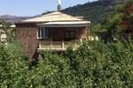 Гостевой дом Guest House in Alaverdi