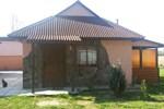 Гостевой дом Agrousadba Belmonty