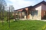 Гостиница Agrousadba Rybachok na Drivyatakh