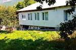 Гостевой дом Guest House Ema