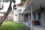Гостевой дом KOSOLIA