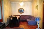 Apartment Rusudan