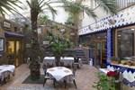 Отель Hotel Fonda El Cami