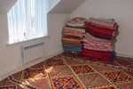 Гостевой дом Kochkor homestay on Orozbekova 268