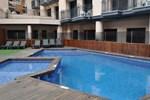 Апартаменты Apartaments Trimar