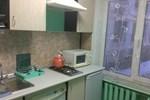 Апартаменты На Ленина 40
