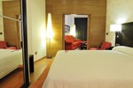 Отель Hotel Norat Marina & Spa