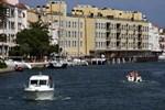 Апартаменты Pierre & Vacances Empuriabrava Marina