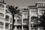El Divino Apartamentos