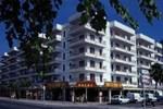 Отель El Lago