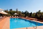 Hilton On The Park - Melbourne