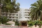 Отель Bouganvilla