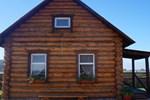 Гостевой дом В Ленске
