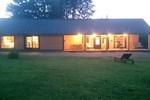 Гостевой дом Дом на Тригорской