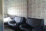 Гостевой дом У Татьяны на Щорса 198