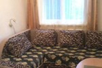Гостевой дом Алупкинское Шоссе