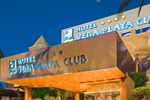 Отель Vera Playa Club Hotel